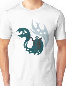 Soulless Love - Queen Chrysalis Unisex T-Shirt