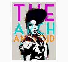 The ArchAndroid - Janelle Monáe Unisex T-Shirt
