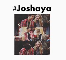Joshaya Unisex T-Shirt