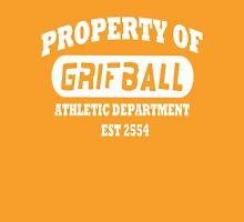 Griffball Unisex T-Shirt