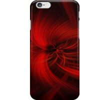Passion Concept iPhone Case/Skin