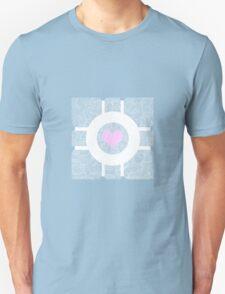 Companion style #2 Unisex T-Shirt