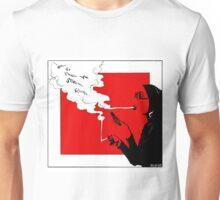Innah Lillah... Unisex T-Shirt