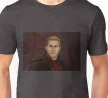 Cullen Unisex T-Shirt