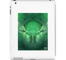 Veil of Time iPad Case/Skin