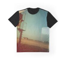 interval Graphic T-Shirt