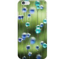 Zen Beads iPhone Case/Skin