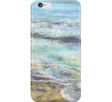 Moonlight Shimmer iPhone Case/Skin