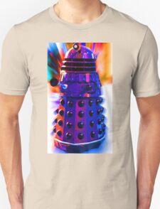 The Dalek Unisex T-Shirt