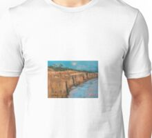 Cliffs Unisex T-Shirt