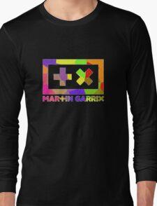 Garrix Long Sleeve T-Shirt