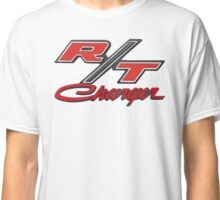 DODGE CHARGER R/T Classic T-Shirt