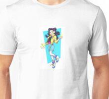Jubilee Unisex T-Shirt