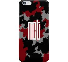 NCT U NCT 127 Phone Case iPhone Case/Skin