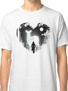 Always Heart Classic T-Shirt
