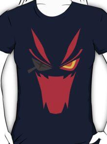 Senketsu T-Shirt