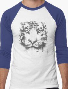 Mushin Halftone Wash T-Shirt
