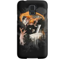 I am Ichigo Samsung Galaxy Case/Skin