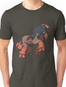 Mudsdale / Banbadoro Unisex T-Shirt