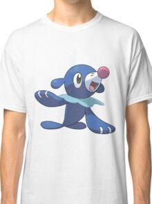 Popplio / Ashimari Classic T-Shirt