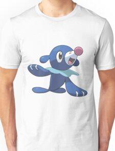 Popplio / Ashimari Unisex T-Shirt