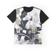 Dandelions Graphic T-Shirt