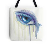 EYE ON YOU. Tote Bag