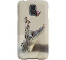 SNAP Samsung Galaxy Case/Skin