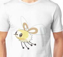 Cutiefly / Abuly Unisex T-Shirt