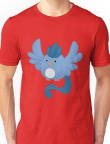 ice borb Unisex T-Shirt