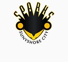 Sunyshore City Sparks Unisex T-Shirt