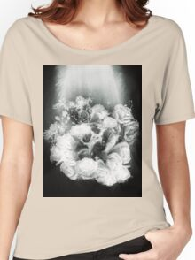 Life in Death Women's Relaxed Fit T-Shirt