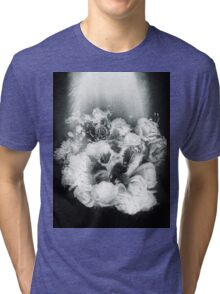 Life in Death Tri-blend T-Shirt