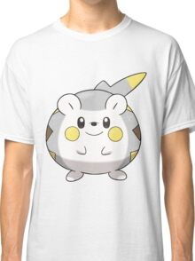 Togedemaru  Classic T-Shirt