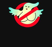 Ghostbusters 2016 Logo Unisex T-Shirt