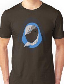 Ana Vector Unisex T-Shirt