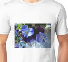 Spring Charm Unisex T-Shirt