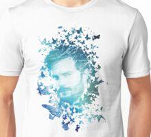 Monarch 1 Unisex T-Shirt