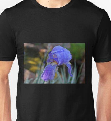 The Elusive Debutante Unisex T-Shirt