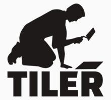 Tiler by Designzz