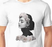 Fair Lady Unisex T-Shirt
