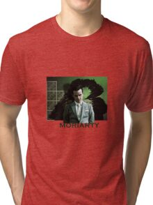 """""""You should see me in a Crown"""" Tri-blend T-Shirt"""