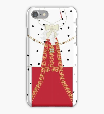 Awesome, WOW iPhone Case/Skin