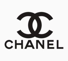 CHANEL One Piece - Short Sleeve