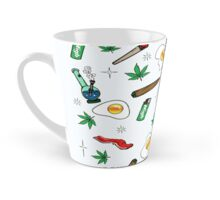 Wake & Bake Tall Mug