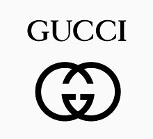 GUCCI LIMITED Women's Relaxed Fit T-Shirt