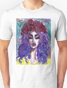 Party - Adore Delano Unisex T-Shirt