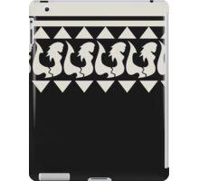 Lamia Scale iPad Case/Skin
