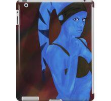 Twi'lek iPad Case/Skin