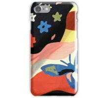 The Avalanches - Wildflower iPhone Case/Skin